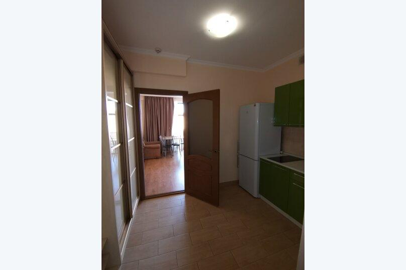 """Гостевой дом """"Сан-Марино"""", Виноградная улица, 22Г на 50 комнат - Фотография 143"""