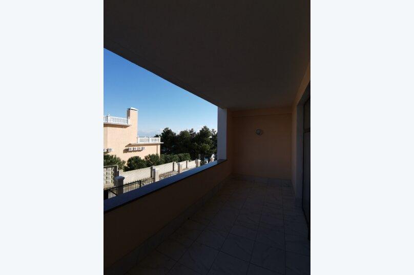 """Гостевой дом """"Сан-Марино"""", Виноградная улица, 22Г на 50 комнат - Фотография 144"""