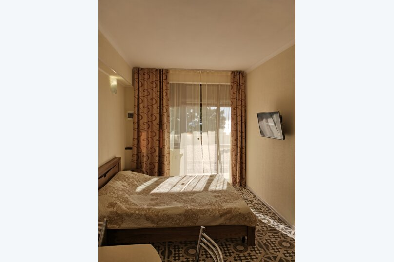 """Гостевой дом """"Сан-Марино"""", Виноградная улица, 22Г на 50 комнат - Фотография 77"""