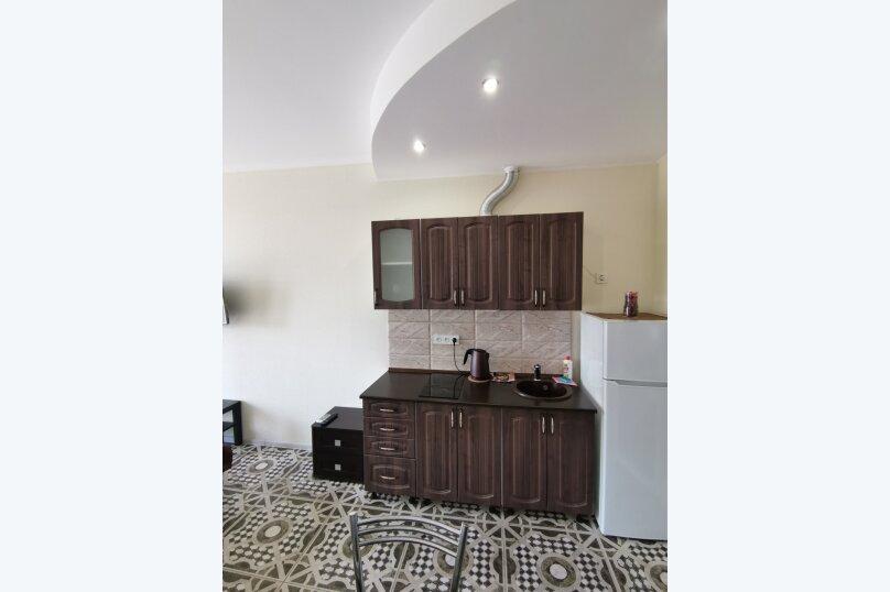 """Гостевой дом """"Сан-Марино"""", Виноградная улица, 22Г на 50 комнат - Фотография 60"""