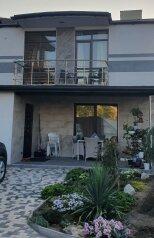 Частный Дом с квартирой-студией, 30 кв.м. на 3 человека, 1 спальня, улица К.М. Петровского, 5А, Кореиз - Фотография 1