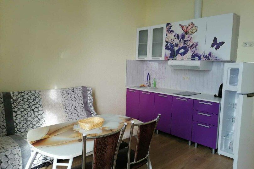 Отдельная комната, улица Водовозовых, 1М, Ялта - Фотография 1