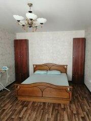 1-комн. квартира, 40 кв.м. на 4 человека, улица Пупко, 8, Новороссийск - Фотография 1