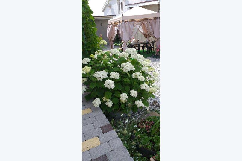 """Частный сектор """"Marina Garden"""", улица Океанологов, 18 на 4 комнаты - Фотография 21"""