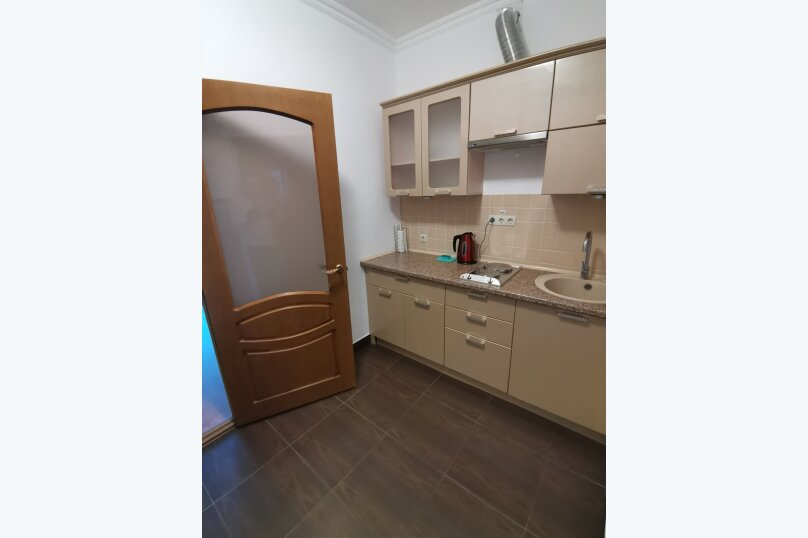 """Гостевой дом """"Сан-Марино"""", Виноградная улица, 22Г на 50 комнат - Фотография 46"""