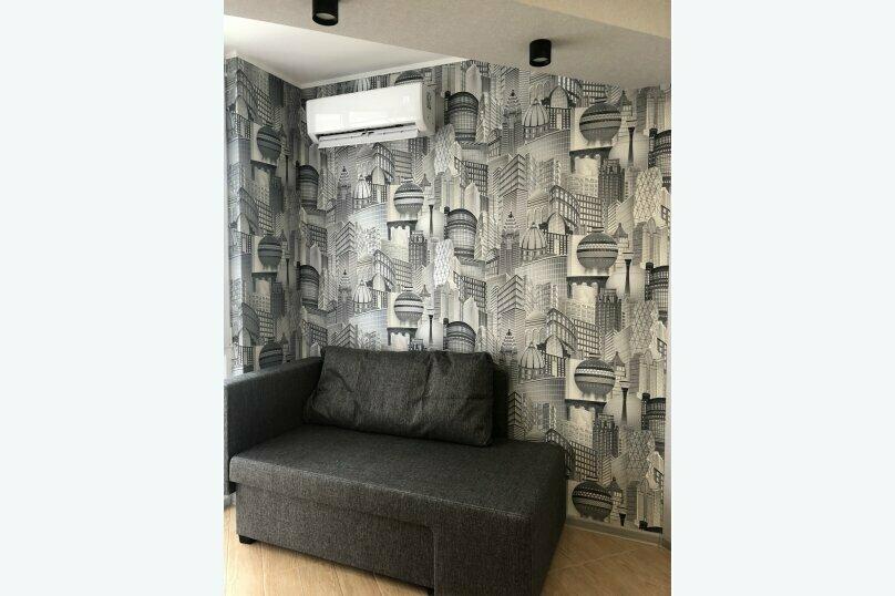 Отдельная комната, улица Челнокова, 19Ак3, Севастополь - Фотография 4