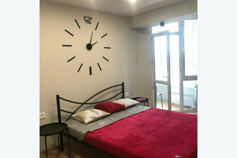 Отдельная комната, улица Челнокова, 19Ак3, Севастополь - Фотография 11