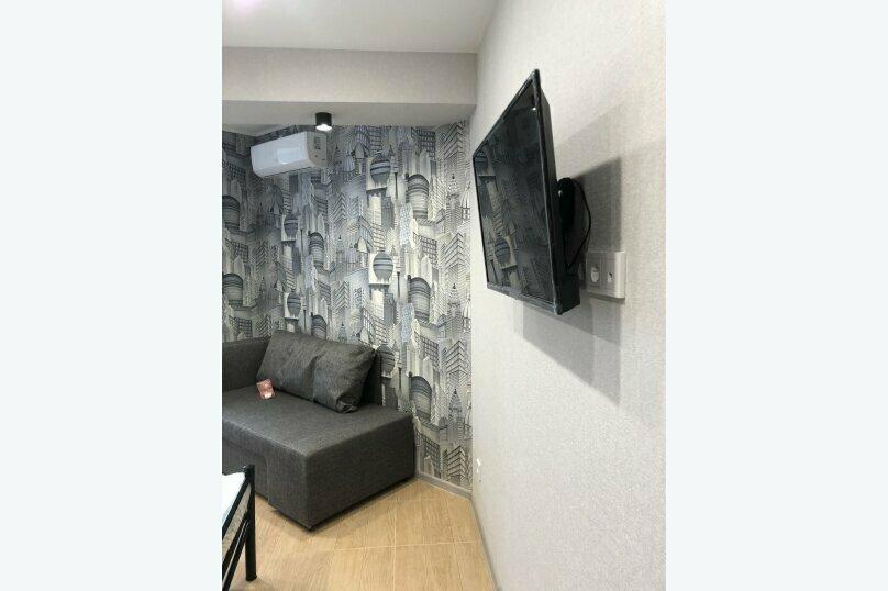 Отдельная комната, улица Челнокова, 19Ак3, Севастополь - Фотография 17