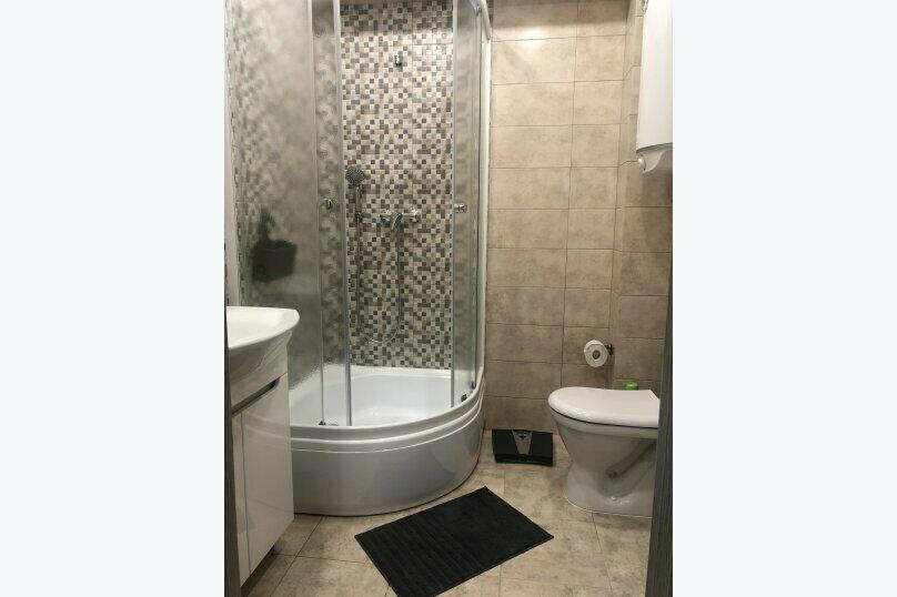 Отдельная комната, улица Челнокова, 19Ак3, Севастополь - Фотография 18