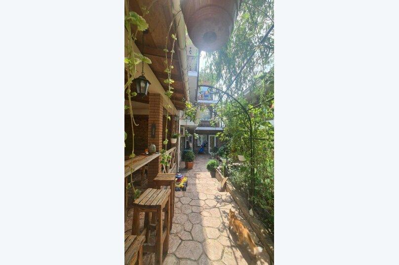 "Гостевой дом ""AnimaMea"", улица Стамова, 9 на 9 комнат - Фотография 29"