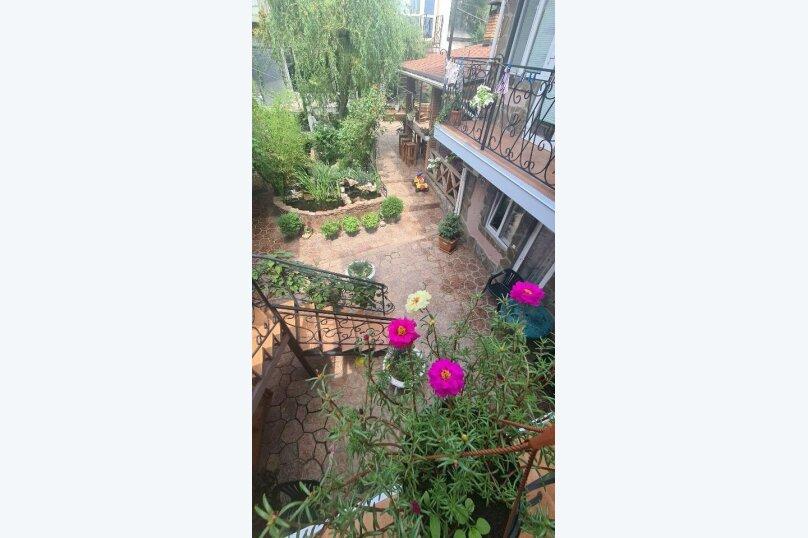 "Гостевой дом ""AnimaMea"", улица Стамова, 9 на 9 комнат - Фотография 30"