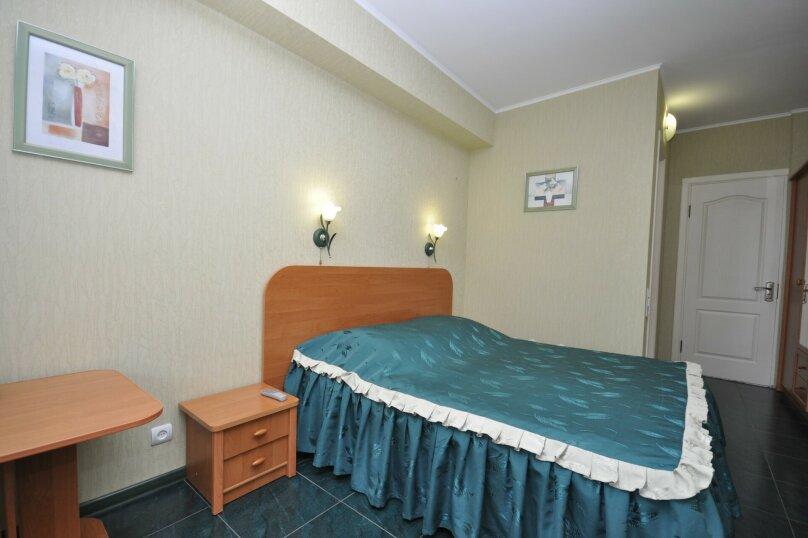 """Мини отель """"212"""", Гагариной, 25/212 на 8 номеров - Фотография 37"""
