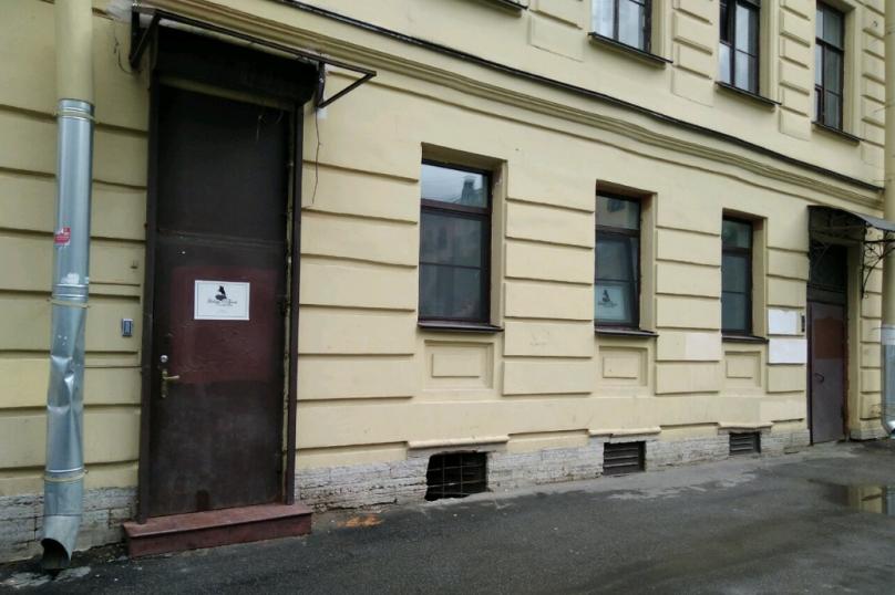 """Гостевой дом """"Завтра в Питер"""", улица Достоевского, 30 на 5 комнат - Фотография 5"""