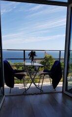 Отдельная комната, Виноградная улица, 1Г, Ливадия, Ялта - Фотография 1
