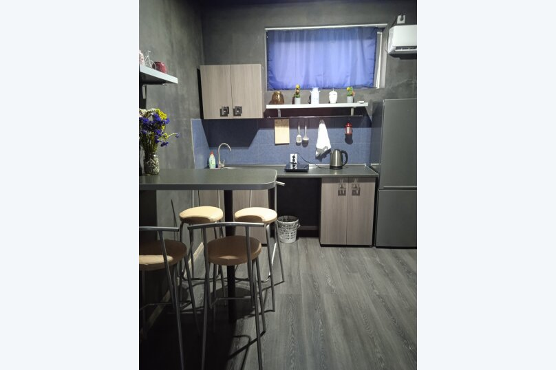 """Лофт Отель """"Соль"""", Приозёрная улица, 11 на 10 номеров - Фотография 18"""