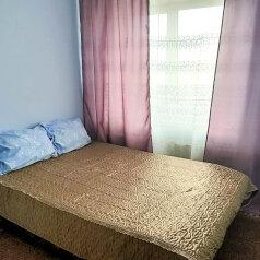 4-комн. квартира, 100 кв.м. на 8 человек, Касимовское шоссе, 48к5, Рязань - Фотография 1
