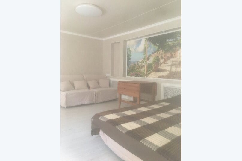 Дом под ключ. , 44 кв.м. на 6 человек, 2 спальни, Северная улица, 78а, Анапа - Фотография 21