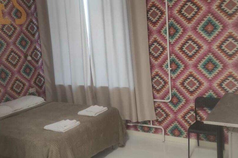 """Мини-отель """"LigoHotel"""", Инженерная улица, 7 на 10 номеров - Фотография 90"""