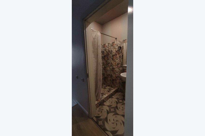 """Мини-отель """"LigoHotel"""", Инженерная улица, 7 на 10 номеров - Фотография 28"""
