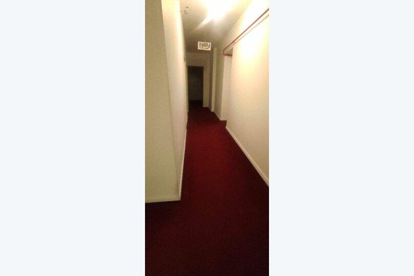"""Мини-отель """"LigoHotel"""", Инженерная улица, 7 на 10 номеров - Фотография 4"""