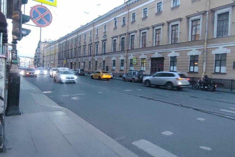 """Мини-отель """"LigoHotel"""", Инженерная улица, 7 на 10 номеров - Фотография 6"""