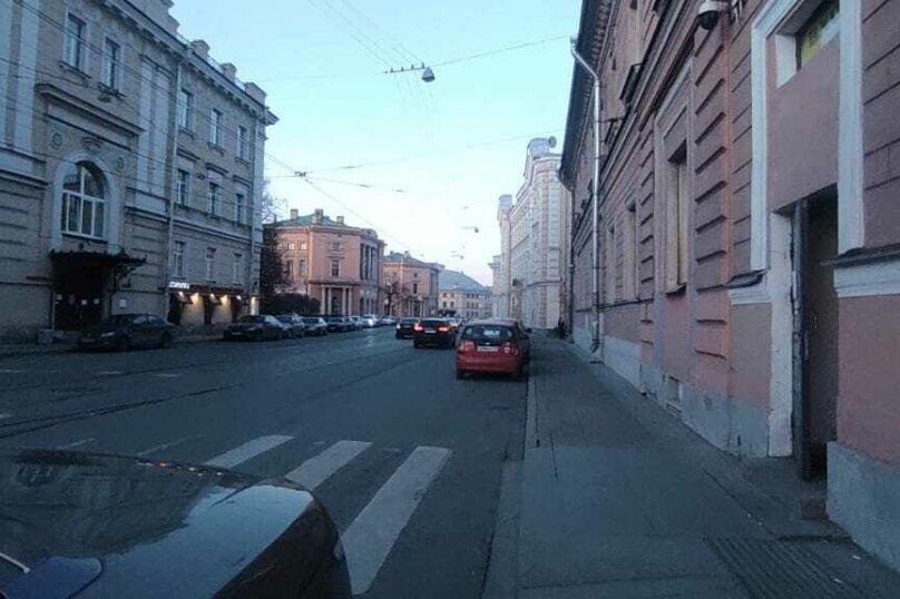 """Мини-отель """"LigoHotel"""", Инженерная улица, 7 на 10 номеров - Фотография 8"""