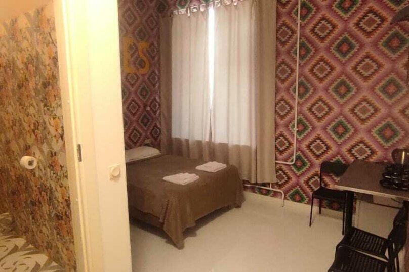 """Мини-отель """"LigoHotel"""", Инженерная улица, 7 на 10 номеров - Фотография 1"""