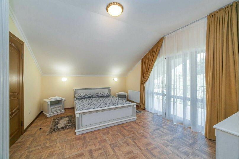 """Дом отдыха """"Ангара"""", Юбилейная улица, 3 на 10 комнат - Фотография 28"""
