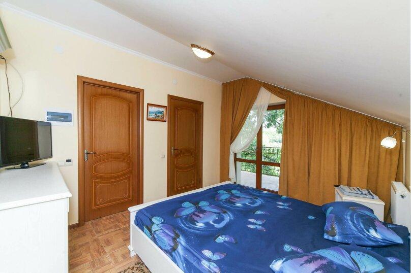 """Дом отдыха """"Ангара"""", Юбилейная улица, 3 на 10 комнат - Фотография 36"""