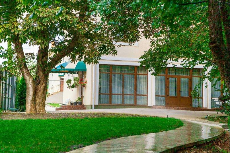"""Дом отдыха """"Ангара"""", Юбилейная улица, 3 на 10 комнат - Фотография 16"""