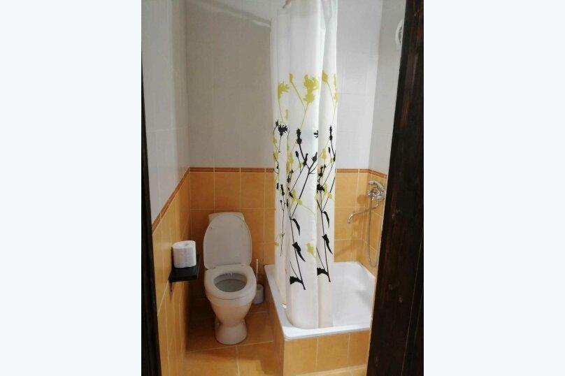 """Гостевой дом """"Магнолия"""", улица Инал-Ипа, 55 на 9 комнат - Фотография 64"""