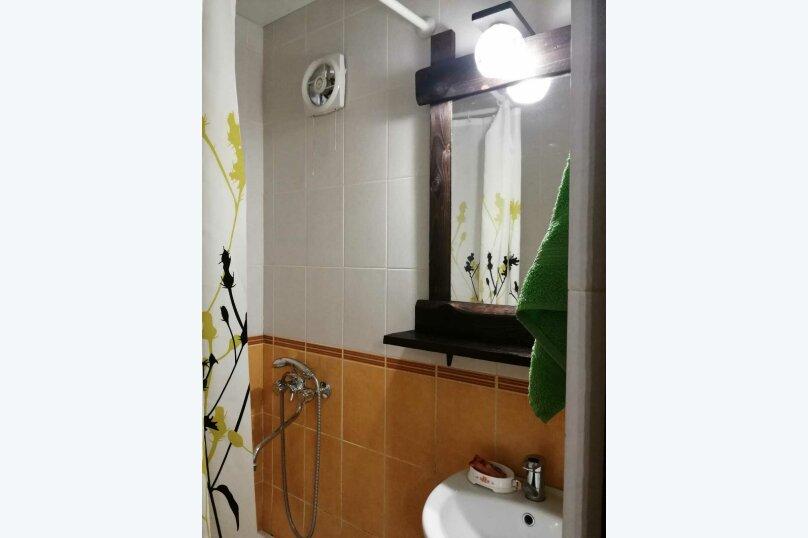 """Гостевой дом """"Магнолия"""", улица Инал-Ипа, 55 на 9 комнат - Фотография 65"""