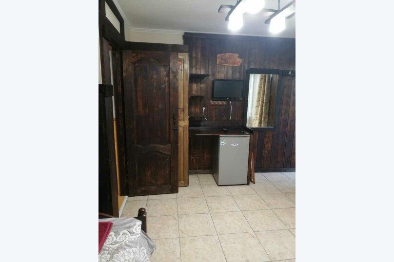"""Гостевой дом """"Магнолия"""", улица Инал-Ипа, 55 на 9 комнат - Фотография 67"""
