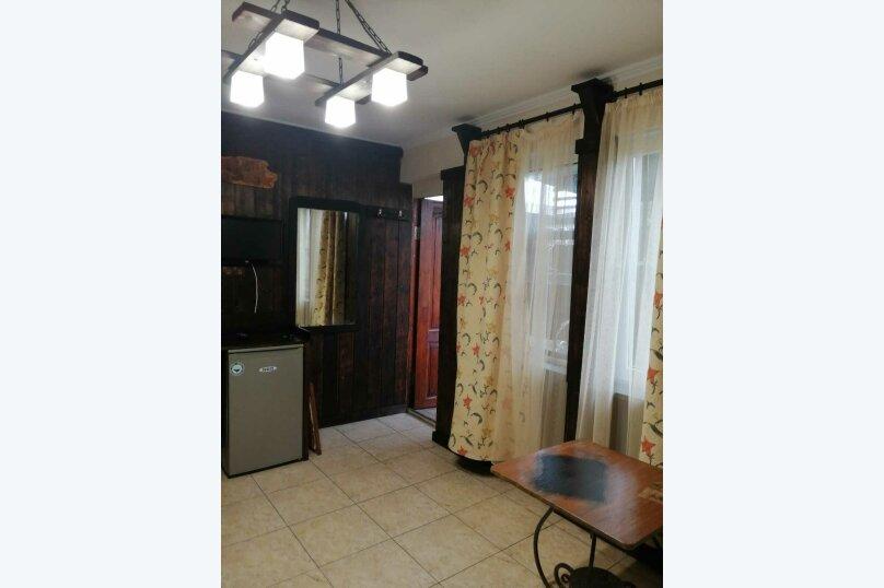 """Гостевой дом """"Магнолия"""", улица Инал-Ипа, 55 на 9 комнат - Фотография 70"""