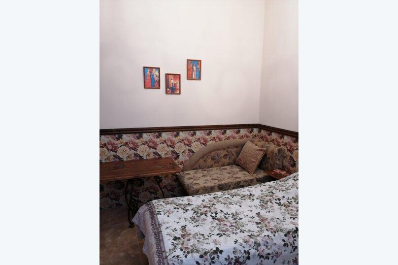 """Гостевой дом """"Магнолия"""", улица Инал-Ипа, 55 на 9 комнат - Фотография 72"""