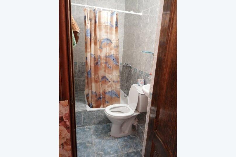 """Гостевой дом """"Магнолия"""", улица Инал-Ипа, 55 на 9 комнат - Фотография 74"""