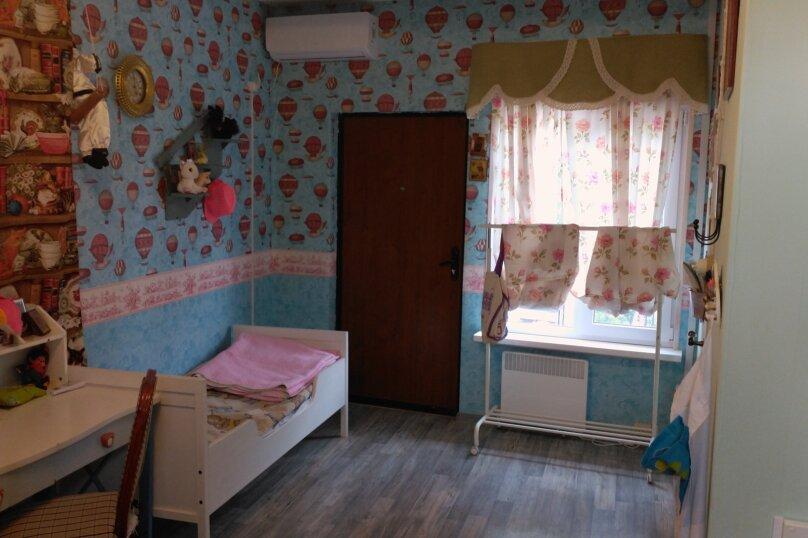 Номер 01 , улица Софьи Перовской, 186А, посёлок Любимовка, Севастополь - Фотография 6