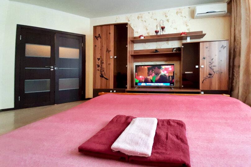 1-комн. квартира, 19 кв.м. на 4 человека, Ставровская улица, 3, Владимир - Фотография 3