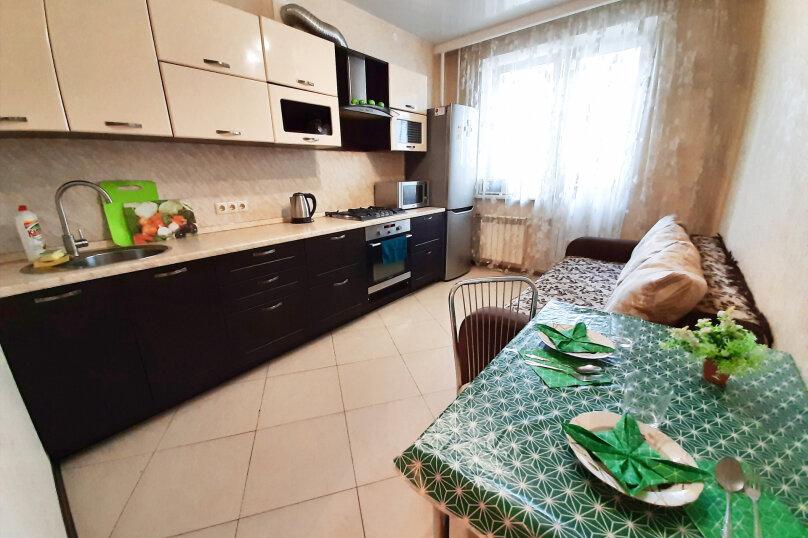 1-комн. квартира, 19 кв.м. на 4 человека, Ставровская улица, 3, Владимир - Фотография 7