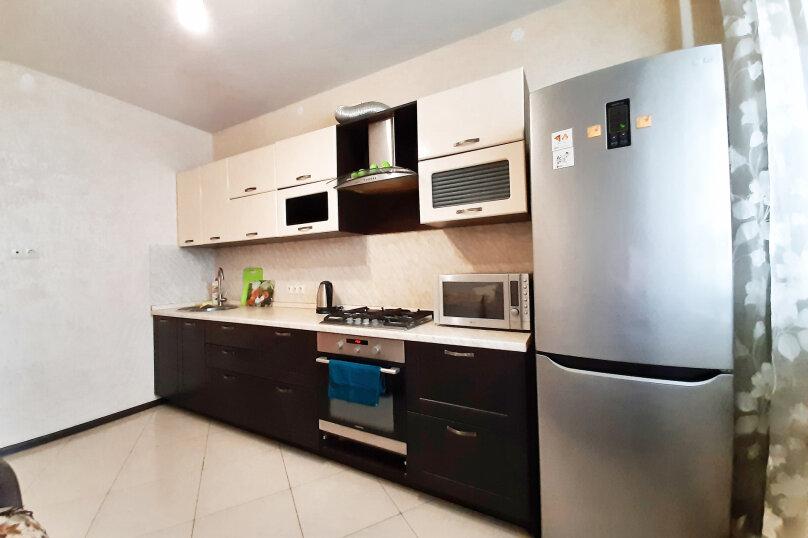 1-комн. квартира, 19 кв.м. на 4 человека, Ставровская улица, 3, Владимир - Фотография 10