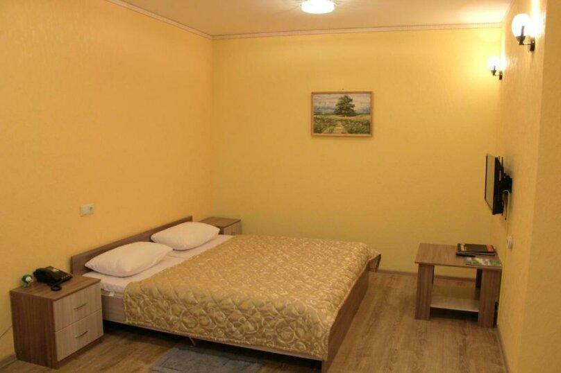 Отдельная комната, Ленинградская обл., в 5 км на север от поселка Ромашки, б/о Ромашка, Санкт-Петербург - Фотография 8