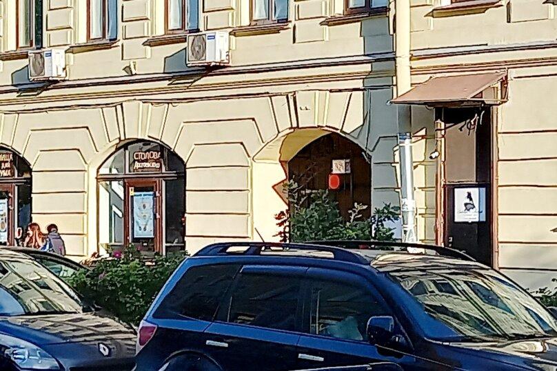 """Гостевой дом """"Завтра в Питер"""", улица Достоевского, 30 на 5 комнат - Фотография 9"""