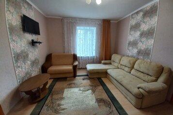 Дом на берегу моря, 70 кв.м. на 7 человек, 3 спальни, улица Революции, 27, Евпатория - Фотография 1