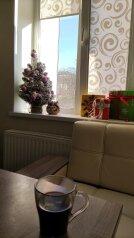 1-комн. квартира, 34 кв.м. на 3 человека, Московская улица, 101, Пятигорск - Фотография 1