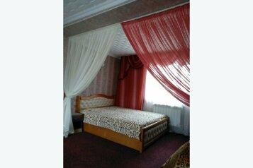 Дом, 48 кв.м. на 6 человек, 2 спальни, Школьный переулок, 2Б, Коктебель - Фотография 1