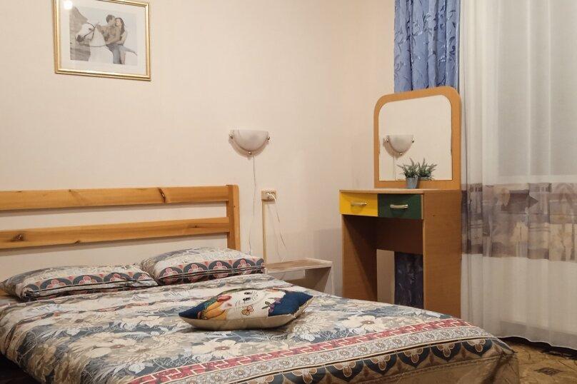 """Отель """"Территория мира"""", Скриплево, 88 на 7 комнат - Фотография 79"""