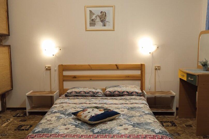 """Отель """"Территория мира"""", Скриплево, 88 на 7 комнат - Фотография 80"""