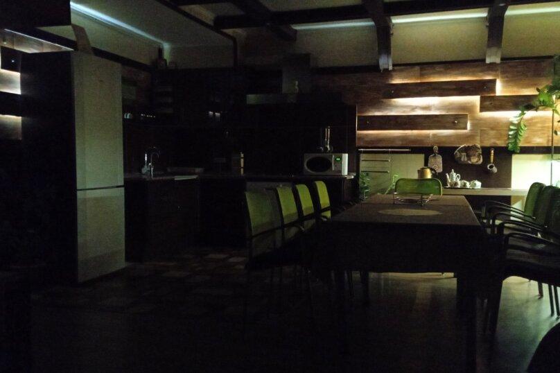 """Отель """"Территория мира"""", Скриплево, 88 на 7 комнат - Фотография 103"""