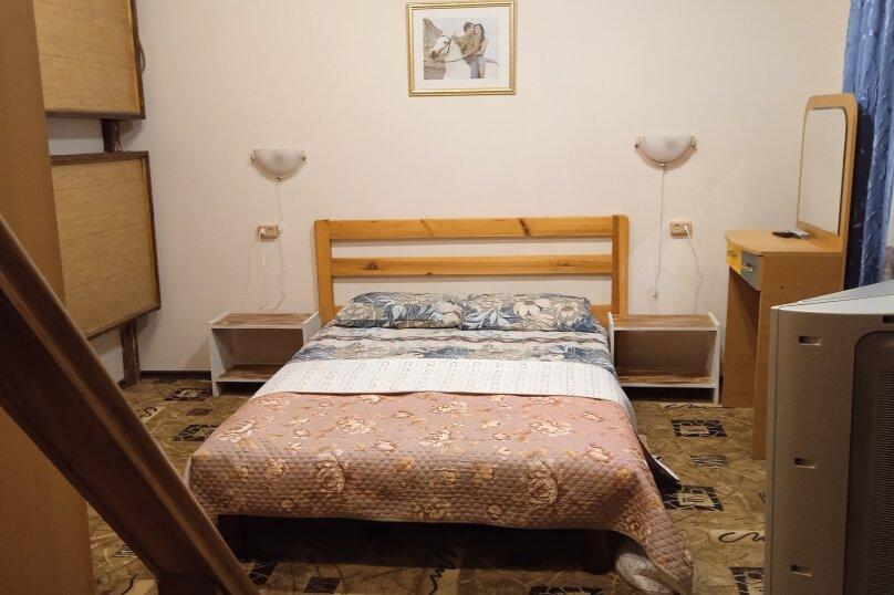 """Отель """"Территория мира"""", Скриплево, 88 на 7 комнат - Фотография 104"""