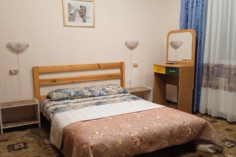 """Отель """"Территория мира"""", Скриплево, 88 на 7 комнат - Фотография 105"""
